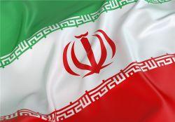""""""" ایران """""""