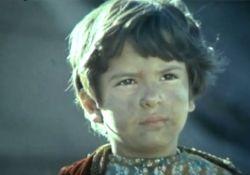 فیلم سینمایی رد پایی بر شن  www.filimo.com/m/gQMZE