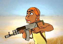 انیمیشن کوتاه بزرگسالان  www.filimo.com/m/CzfN5
