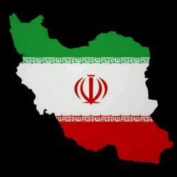 جانم فدای ایران و پرچم سه رنگش .....
