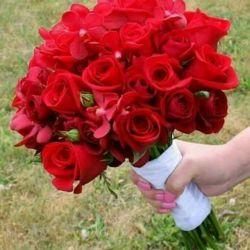 سلام خوبی دوست گلم صبح زیباتون بخیر و شادی، تقدیم به شما