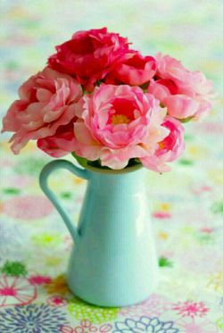 الهی  که امروزتون   پر از برکت  شادی و  آرامش باشه