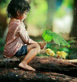 من فقط یکبار مسافر این جهانم   بگذار هر کار نیکی که میتوانم برای هرکسی یا هر موجودی که  باشد انجام دهم...