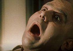 فیلم سینمایی مرگ دیگری  www.filimo.com/m/5nyqt