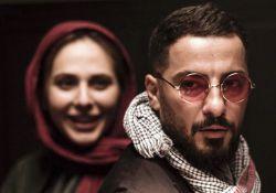 فیلم سینمایی خشم و هیاهو  www.filimo.com/m/z0WqA