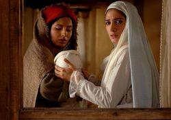 فیلم سینمایی محمد رسول الله  www.filimo.com/m/esp2a