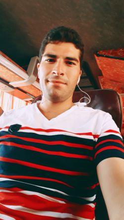 اسداسماعیلی اینجا اسد اونجا اسد همجا