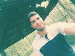 اسد اگر نبود الان ایرانیم نبود