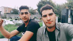 این فرد اسداسماعیلی است  اسد پسر خوبی است  اسد خیلی خیلی معروف است  اسد را همه می شناسند حتی آنهایی که  نمی شناسند  اسد همجا است حتی انجایی که نباید باشد