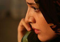 فیلم سینمایی زخم شانه حوا  www.filimo.com/m/TJcFB