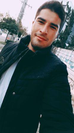 اسد اینجا اسد اونجا اسد همه جا :) هر سو را که بنگری فقط اسد میبینی این است قدرت دانش یک جوان با استعداد... (اسداسماعیلی)