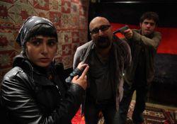 فیلم سینمایی بغض  www.filimo.com/m/wx3G9