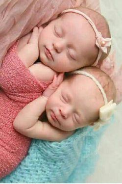 ❤شبتون به زیبایی قلب پر مهرتان❤  شب خوش...
