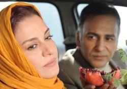 فیلم سینمایی گیتا  www.filimo.com/m/xbHdC