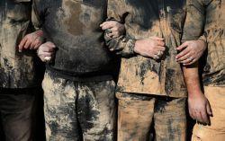 مقام کارگر کسی که کار می کند، همراه با کاروانی ابدی و ازلی، خدا را عبادت می کند.  رهیافتهای اقتصادی اسلام، «دین و کارگر»، ص 17- امام موسی صدر