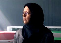فیلم سینمایی روی خط صفر  www.filimo.com/m/WMaDt
