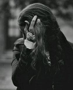دلم برا خودم خیلی تنگ شده... برا روزایی ک دنیام ب خاله بازی با دوستم ختم میشد... برا اون روزایی ک وقتی می خواستم از دوستم جداشم گریه می کردم ... برا روزایی ک آرزو داشتم... برا روزایی ک خیلی چیزا رو نمیدونستم :)
