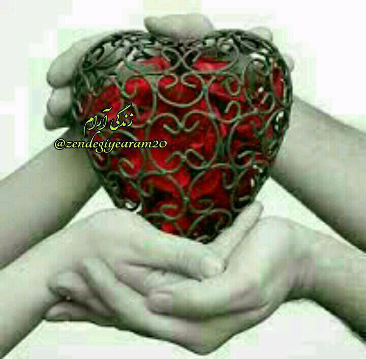 اگر برای کسی مهم باشی، او همیشه راهی برای وقت گذراندن با تو پیدا خواهد کرد؛ نه بهانه ای برای فرار... نه دروغی برای توجیه...