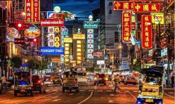 در مقایسه با سایر کشورهای آسیای جنوب شرقی، تایلند یکی از محبوب ترین کشورها در این گوشه ی دنیاست. نکات سفر به تایلند خیلی زیاد است و ما سعی داریم در مطالب متعدد به این نکات بپردازیم. اگر تصمیم دارید با تور تایلند این کشور را ببینید و یا انفرادی به این سرزمین سفر کنید مهم است مواردی را درباره آن بدانید، نکاتی که در صورت نا آگاهی از آنها در تایلند برایتان آزاردهنده خواهد بود. سفر به تایلند از آن مسافرت های به یاد ماندنی است