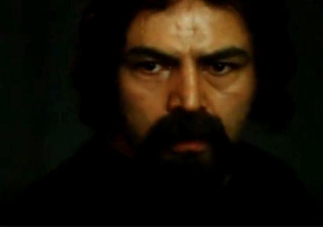 فیلم سینمایی عطش  www.filimo.com/m/darS5