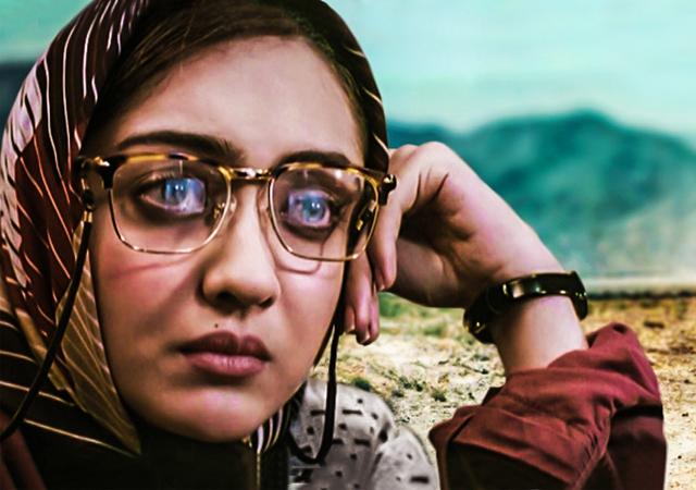 فیلم سینمایی بوی پیراهن یوسف  www.filimo.com/m/y2pBb
