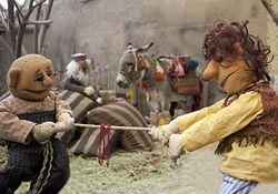فیلم عروسکی گورداله  www.filimo.com/m/dMiZ7