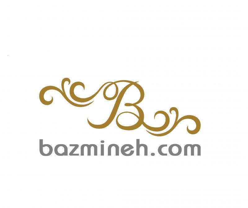اولین و معتبرترین وبسایت مدیریت جشن در ایران www.bamineh.com
