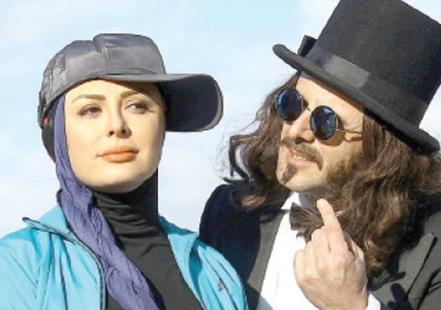 فیلم سینمایی آدم باش  www.filimo.com/m/g0xSX