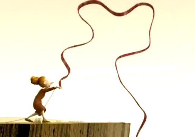 انیمیشن کوتاه آخرین گره  www.filimo.com/m/J39Zk