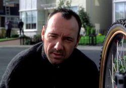 فیلم سینمایی سارق حرفه ای  www.filimo.com/m/OMtXs
