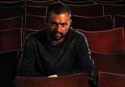 فیلم سینمایی همه چیز برای فروش  www.filimo.com/m/EikYT