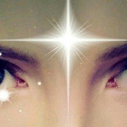چشم سوم مرکز ارتعاش انرژیهای روحی و نیروی روانی خودآگاه و ناخودآگاه است. چشم سوم مرکز فرماندهی روح در جسم و راه رسیدن به یگانهاندیشی است.