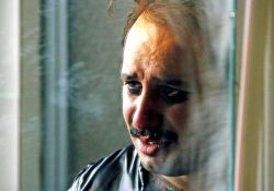 فیلم سینمایی اکسیدان  www.filimo.com/m/c1a4L
