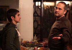 فیلم سینمایی آزادی مشروط  www.filimo.com/m/SBAYr