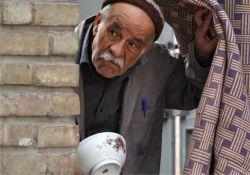 فیلم سینمایی بوسیدن روی ماه  www.filimo.com/m/radkC