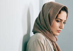 فیلم سینمایی ملبورن  www.filimo.com/m/uCXrm