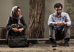 فیلم سینمایی آااادت نمی کنیم  www.filimo.com/m/KrRlV