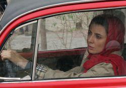 فیلم سینمایی آشنایی با لیلا  www.filimo.com/m/sam3T