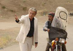 فیلم سینمایی پنج تا پنج  www.filimo.com/m/nBDsc
