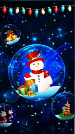 ♡به عشق برف♡