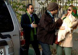 فیلم سینمایی خط ویژه  www.filimo.com/m/iMNca