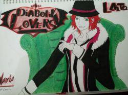 نقاشی من از لایتو ساکاماکی