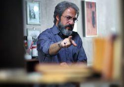 فیلم سینمایی چهارشنبه 19 اردیبهشت  www.filimo.com/m/OY94a