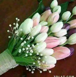 سلام خوبی دوست گلم بامداد یکشنبه تون بخیر و شادی، تقدیم به شما با نهایت احترام