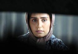 فیلم سینمایی اسب سفید پادشاه  www.filimo.com/m/VeOJP