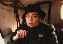 فیلم سینمایی پرده آخر  www.filimo.com/m/1UcFo