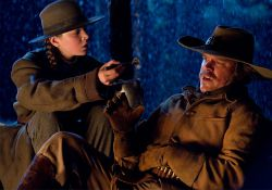 فیلم سینمایی شجاعت واقعی  www.filimo.com/m/q1Ien