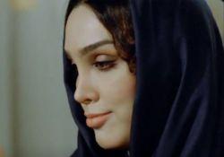 فیلم سینمایی چهار باندی  www.filimo.com/m/wLJQc