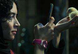 فیلم سینمایی مالاریا  www.filimo.com/m/oxuMl
