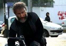 فیلم سینمایی شنل  www.filimo.com/m/3Vjkl